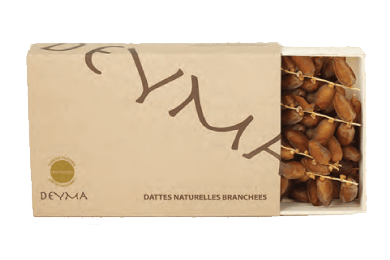 Deyma-Coffret-branched-dates