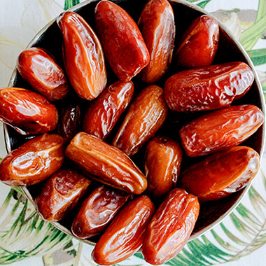 dattes-Conditionnees-boudjebel-dates