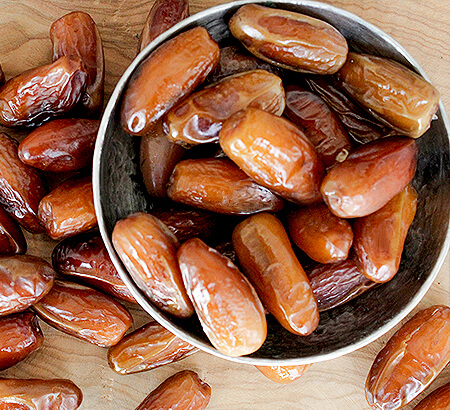organic-dates-deglet-noor-tunisia-supplier