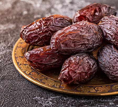 dates-of-the-world-deglet-noor-tunisia-supplier