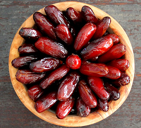 common-dates-deglet-noor-tunisia-supplier
